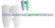 Logo-clinica-dental-carmen-blanco